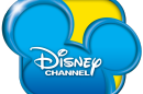 Disney Channel Logo 2014 Disney Channel Emite Especial De Aniversários