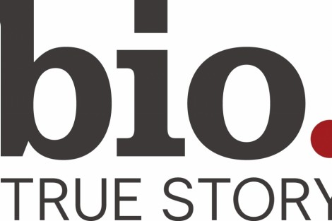 Logo Bio Quinta Temporada De Duck Dynasty Estreia No Bio