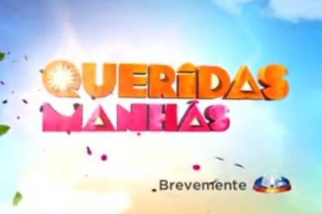 Queridas Manhãs Sic Permite Que Os Portugueses Assistam Em Estúdio Ao «Queridas Manhãs»