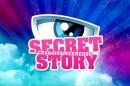 Secretstory3Casadossegredos 620X465 Saiba As Perguntas Do Questionário Da «Casa Dos Segredos 7»