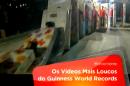 Sic Sic Volta A Apostar No «Guinness World Records» E Já Tem Data De Estreia