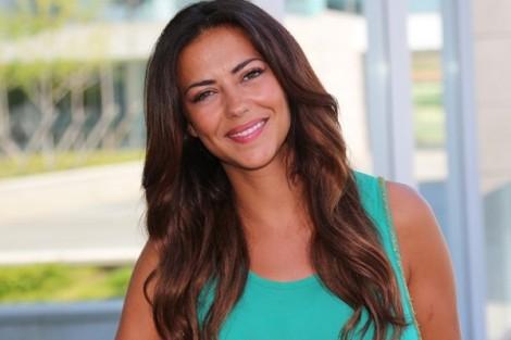 Sofia Ribeiro Conheça A Personagem De Sofia Ribeiro Em «Mulheres» [Com Imagem]