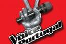 The Voice Portugal «The Voice»: Rtp Arranca Com As Galas Em Direto Este Domingo