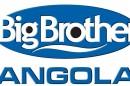 Big Brother Angola «Big Brother» Estreia Em Angola