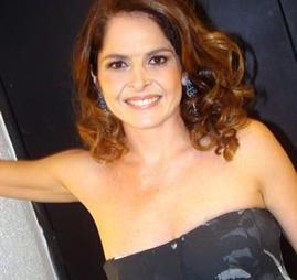 Drica-Moraes