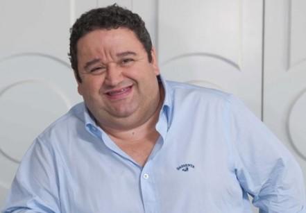Fernando Mendes e1427652182865 Fernando Mendes recusa «proposta milionária» da SIC