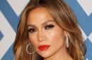 Jennifer Lopez Fox All Star 2014 Winter Party 620X400 Jennifer Lopez Protagoniza Telefilme Da Hbo