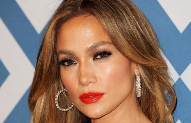 Jennifer Lopez Fox All Star 2014 Winter Party Jennifer Lopez Protagoniza Telefilme Da Hbo