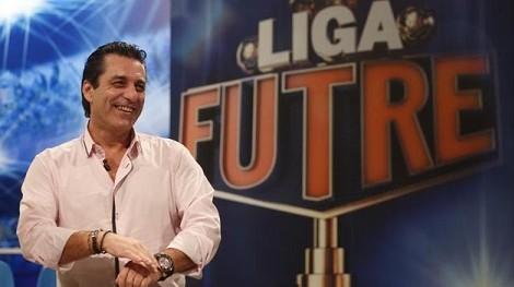 Liga Futre «Liga Futre» Oferece Viagem Ao Brasil Para Assistir A Jogo De Portugal
