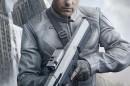 Oblivion «Oblivion» Estreia Em Televisão