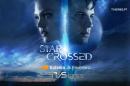 Starr Crossed Tvséries Estreia «Star-Crossed» A Pouco Mais De Uma Semana Da Emissão Original