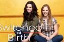 Switched At Birth Exibição De Última Temporada De «Switched At Birth» Adiada Para 2017