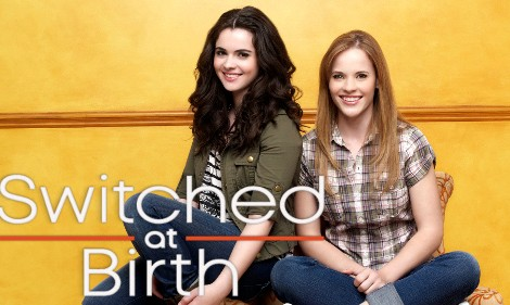 Switched At Birth «Switched At Birth» Cancelada