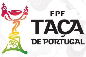 TacaPortugal 2013