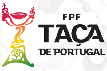 Tacaportugal 2013 Oitavos-De-Final Da Taça De Portugal Em Exclusivo Na Sport Tv 1