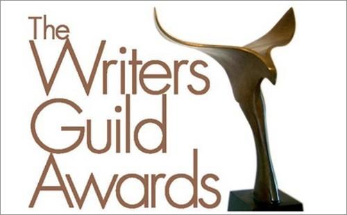 Wga Conheça Os Vencedores Dos «Writers Guild Awards»
