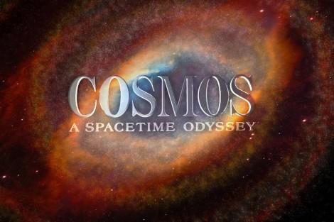 Cosmos National Geographic Revela Trailer Da Série Documental «Cosmos: Possible Worlds»