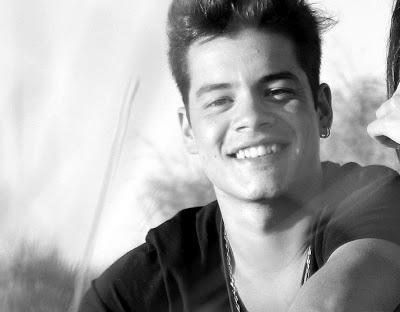 Ddddd Ivo Lucas Confirmado No «Festival Da Canção 2014»