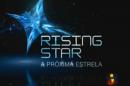 Rising Star Já Se Conhecem Os Finalistas De «Rising Star»