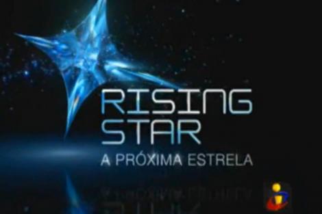 Rising Star Conheça Os Dois Primeiros Finalistas De «Rising Star»