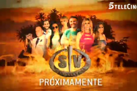 Survivor Irmã De Cristiano Ronaldo Participa Em Reality Show Espanhol