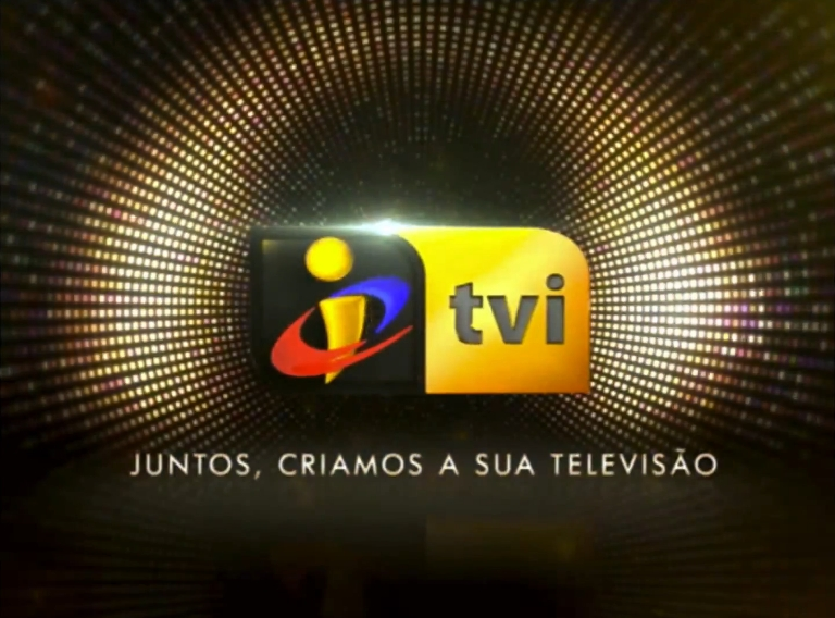 TVI Grafismo 2014