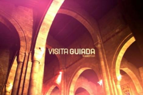 Visita Guiada Rtp2 Mostra Os Tesouros Do Património Português Em «Visita Guiada»