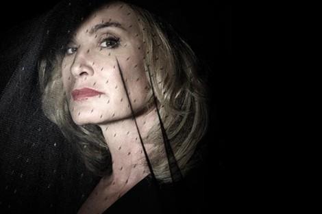 American Horror Story Coven Review «American Horror Story»: Jessica Lange Oficializa Saída Da Série