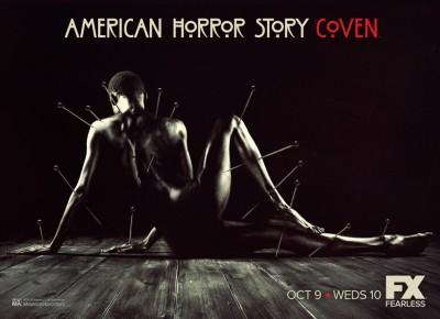 American Horror Story E1393403954469 Terceira Temporada De «American Horror Story» Já Tem Data Para Terminar