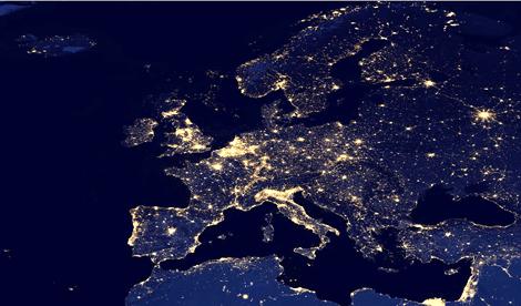 Eleições Europeias Há Pelo Menos Três Canais Que Vão Fazer Cobertura Das Eleições Europeias
