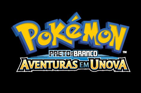 Pokemon Bp Aventuras Em Unova Aventuras Em Unova E Mais Alem1 Biggs Estreia Nova Temporada De «Pokémon»