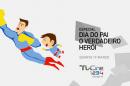 Tvcine Especial Dia Do Pai Canais Tvcine Comemoram Dia Do Pai Com Especial De Programação