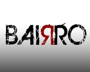 Bairro Logo «Bairro» Estreia Na Vice-Liderança