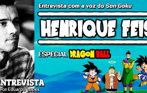 Destaque Dalilacarmo1 A Entrevista - Henrique Feist