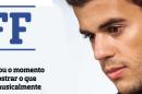 Destaque Ff A Entrevista - Ff