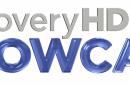 Discovery Showcase Hd Egas Moniz Em Destaque No «Discovery Showcase Hd»