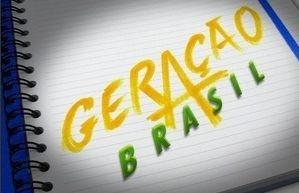 Geracao-Brasil-531A055C01Cd6