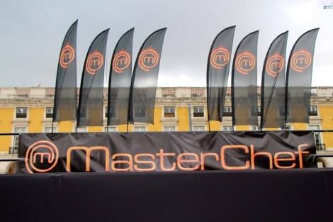 Masterchef2 Manuel Luís Goucha Não Se Preocupa Com As Audiências De «Masterchef» Mas Reforça A Sua Importância