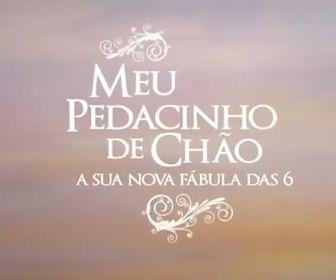 Meu Pedacinho De Chao 532359C40542A Benedito Ruy Barbosa Garante Que «Meu Pedacinho De Chão» Não É Um Remake