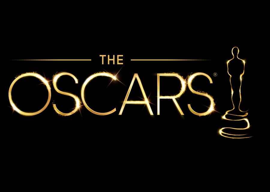 Oscars1 «Óscares 2014»: Veja Aqui A Lista De Vencedores