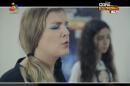 Romana «A Tua Cara Não Me É Estranha»: Romana Está De Volta Ao Programa Da Tvi