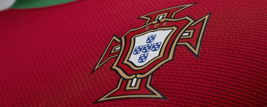 Selecao Portuguesa Imagem Tvi Transmite Jogo Solidário Da Seleção Nacional
