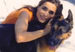 slideshow_Sandra Celas