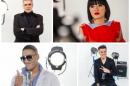 The Voice «The Voice Portugal» Regista Melhor Resultado Desde A Estreia