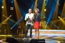 7Atelevisao.risingstar Apresentadores Cantam Na Final De «Rising Star»