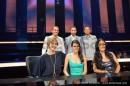 8Atelevisao.risingstar «Rising Star - A Próxima Estrela» Contará Com Concorrentes De Antigos Talent Shows