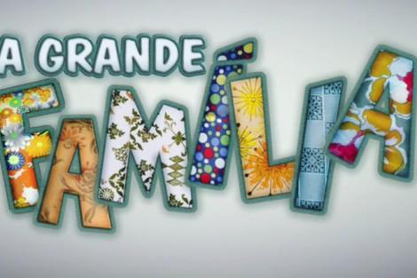 A Grande Familia 2009 «A Grande Família» Termina 13 Anos Depois E Com Convidados Especiais