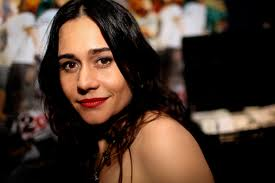 Alessandra Negrini Conheça A Vilã De «Boogie Oogie»