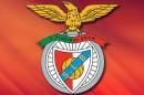 Benfica Slb Estreia Da Liga Dos Campeões Vista Por Mais De 2,2 Milhões Portugueses