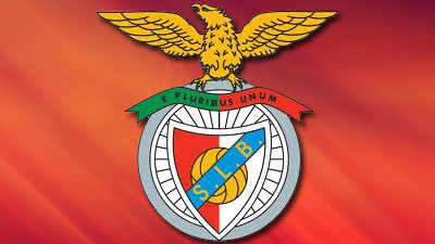benfica slb
